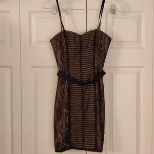 J Crew Janna mini dress
